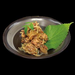 uchinoya-gyudon